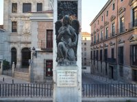 Monumento Alfonso XIII