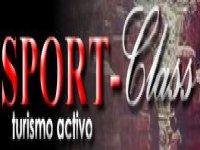Sport-Class BTT