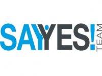 Say Yes Team Kitesurf
