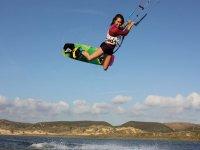 feel like flying