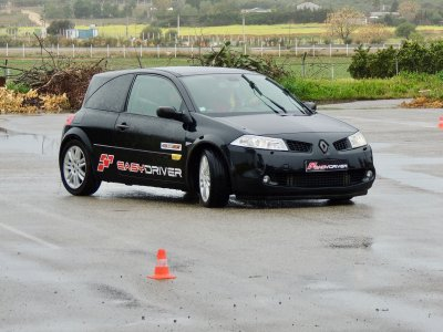 Safe Driving Course Antequera 2 hours