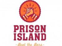 Prison Island Benalmádena Team Building