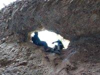 费拉塔洞穴