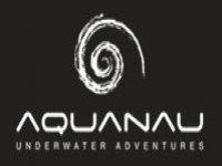 Aquanau