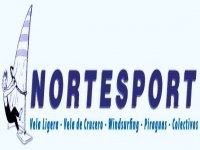 Nortesport Esquí