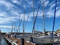 Marina de Calafat
