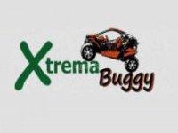 Grupo Xtremabuggy Badajoz Rutas 4x4