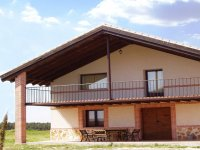 Casa Armenteros