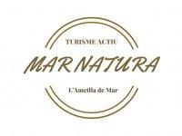 Mar Natura Paddle Surf