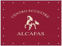 Centro Ecuestre Alcafas