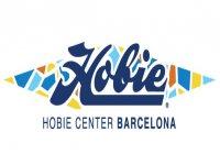 Hobie Center Barcelona Kayaks