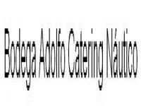 Bodega Adolfo Catering Náutico Vela