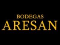 Bodegas Aresan