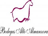 Bodegas Alto Almanzora