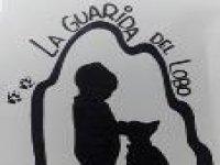 Granja Escuela La Guarida del Lobo Paseos en Burro