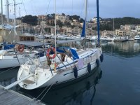 Charter privado pesca de altura Lanzarote 5 horas