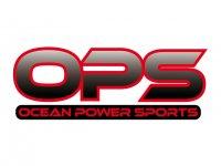 Ocean Power Sports Motos de Agua