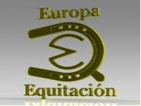 Europa Equitación