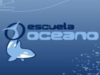 Oceano Paseos en Barco