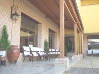 Hotel Bodega y Enoturismo