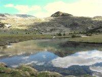 paisajes de ensueño