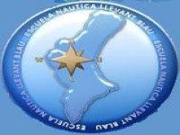 Escuela Náutica Llevant Blau Vela