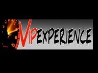 VipExperience Burgos