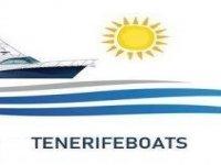 Tenerifeboats Paseos en Barco