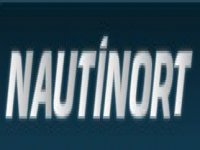 Nautinort Vela