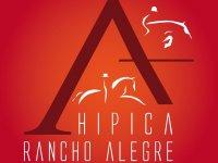 Hipica Rancho Alegre Campamentos Hípicos