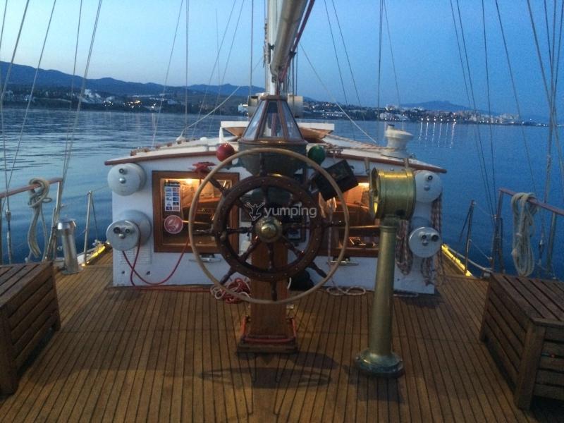 paseos-en-barco_de_evelyn-gonzalez-molina_1463559982.5596.jpg