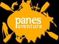 Panes Aventura Rafting