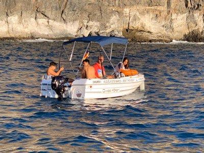 Tenerifeboats