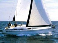 Preciosos veleros