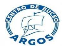 Centro de Buceo Argos