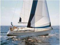 Scuola di barche a vela