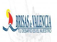 Brisas de Valencia Paseos en Barco