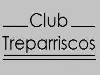 Club Treparriscos Escalada