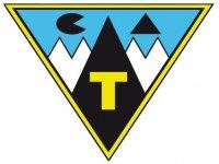 Club Alpino Tajahierro Esquí