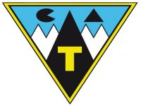 Club Alpino Tajahierro BTT