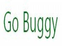 Go Buggy