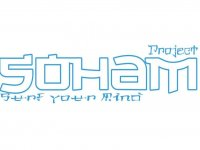 Soham Project Campamentos de Surf
