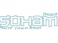 Soham Project