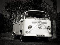 Nuestros vehiculos Vintage