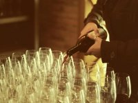 enoturismo cata de vino