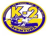 k2 Aventura Tour Canoas