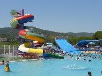 Illa Fantasía reduced entry for children and seniors
