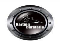 Karting Barataria Karting