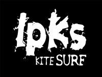 LPWS Pozo Izquierdo Kitesurf