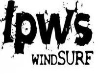 LPWS Pozo Izquierdo Windsurf